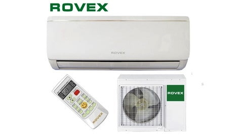 Rovex Climate