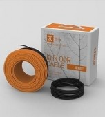 IQ FLOOR CABLE-7.5 кабель